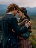Séries // Outlander Saison 4