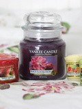 Yankee Candle Printemps-Ete 2014