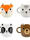 Alerte au mugs Kawaii