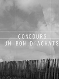 Concours Minimall