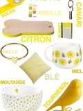 Shopping : force jaune Minimall