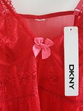 Concours dkny intimates : 3 nuisettes à gagner
