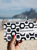 Concours ipanema : gagne ta paire de tong