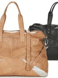 Nouvelle collection de sacs chez pieces