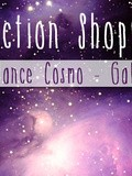 Shopping du Vendredi :Cosmic is back