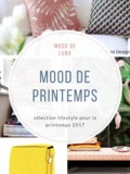 Le mood de printemps 2017 du blog