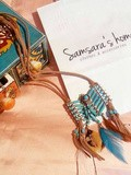 Le Showroom Samsara's Home {shopping}