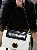 Fall Bags 2013 : The Valli Bag