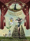 Burlesque : lettingo cabaret