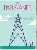 Coup de coeur : 100 artistes illustrent la une de The Parisianer, la version imaginaire made in Paris de The New Yorker