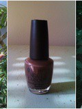 Lubie Vernis : You don't know Jacques - La Collection de France - opi