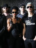 Music : Alabama 3 - Woke up this morning