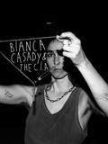 Music : Bianca Casady & the c.i.a - The Dead Season