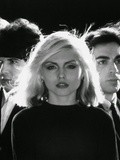 Music : Blondie - One way or another