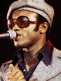 Music : Bobby Womack - Across 110th Street