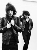 Music : Catfish and the Bottlemen - Cocoon