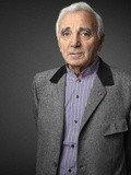 Music : Charles Aznavour - Comme ils disent