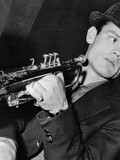 Music : Chet Baker - Almost blue
