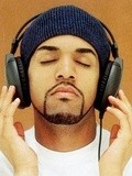 Music : Craig David - 7 days