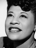 Music : Ella Fitzgerald- It Don't Mean a Thing