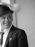 Music : Frank Sinatra - i've got you under my skin