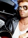 Music : George Michael - Faith