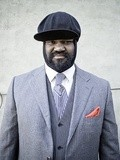 Music : Gregory Porter - Liquid Spirit