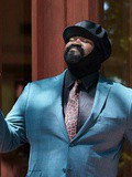 Music : Gregory Porter - Revival