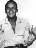 Music : Harry Belafonte - Jump in the line