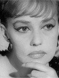 Music : India Song - Jeanne Moreau