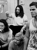 Music : Kaleo - We Down, We Go