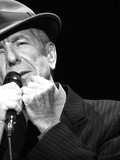 Music : Leonard Cohen - Anthem