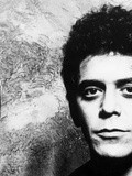 Music : Lou Reed - Satellite of love