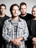 Music : Pearl Jam - Sleeping by myself