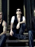 Music : Placebo - Protect Me From What i Want