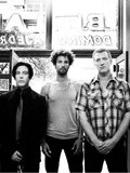Music : Queens of the Stone Age - The Way You Used to Do