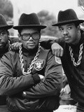 Music : Run dmc - It's like that
