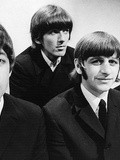 Music : The Beatles - The Fool on the Hill