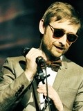 Music : The Divine Comedy - Something for the weekend