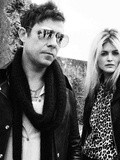 Music : The Kills - Black Balloon