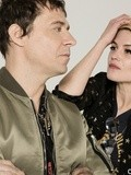 Music : The Kills - Doing it to death