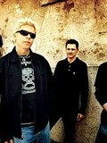Music : The Offspring - Million Miles Away
