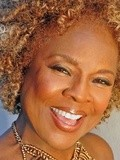 Music : Thelma Houston - Don't leave me this way