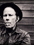 Music : Tom Waits - Tango Till They're Sore