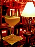 Nightlife : Cocktail time au Café Chic - Paris 8