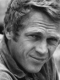 Rediff : Thursday Oh Yeah ! Vintage Edition : Steve McQueen, 10 anecdotes cool