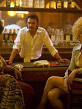 Série : The Deuce, de David Simon et George Pelecanos - Saisons 1 à 3 disponibles sur ocs