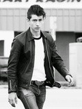 Thursday Oh Yeah ! : Alex Turner, 10 anecdotes très rock