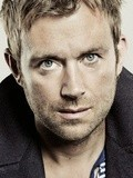 Thursday Oh Yeah ! : Damon Albarn, 10 anecdotes à quatre mains