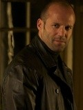 Thursday Oh Yeah ! : Jason Statham, 10 anecdotes viriles
